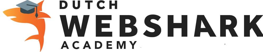 DWS Academy